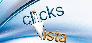 Clicks Vista