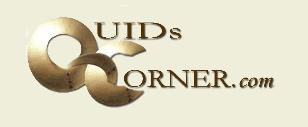 Quids Corner