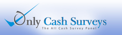 Only Cash Surveys is free to join, you have nothing to lose by giving ...