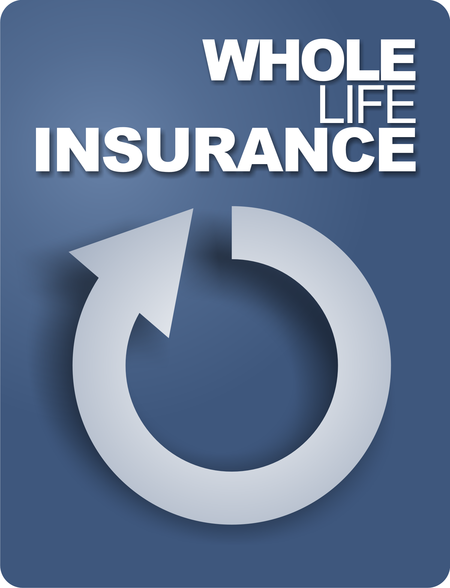 Dont Scammed Whole Life Insurance Good Retirement Investment on Whole Life Insurance Cash Value